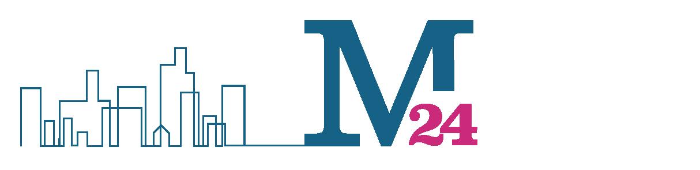 Μαρούσι24