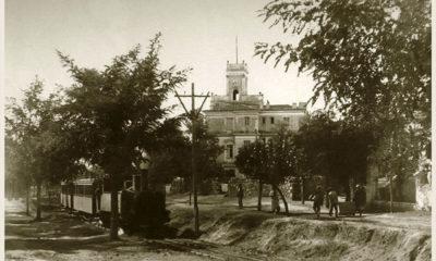 το θηριο μαρουσι 1932