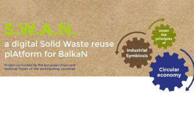 swan-digital-waste-solution