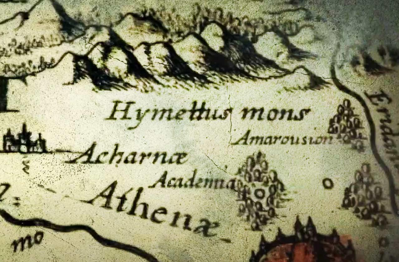 istoria-amarousiou-video
