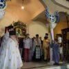 εορτασμος αγιου κοσμα αιτολου