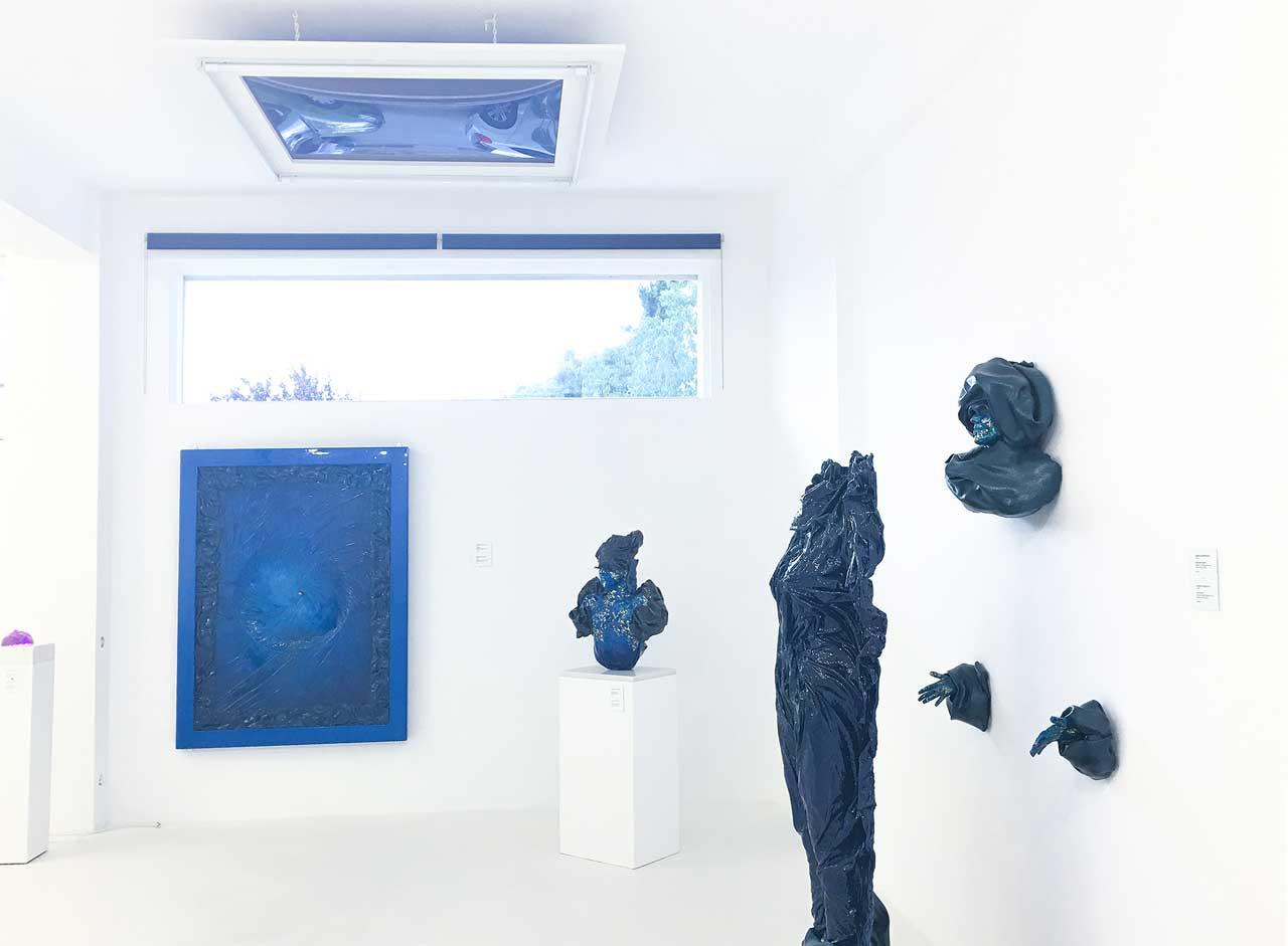 Anastasios-Nyfadopoulos-Showroom